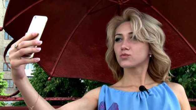 Ирина Маловица замешана в очередном скандале