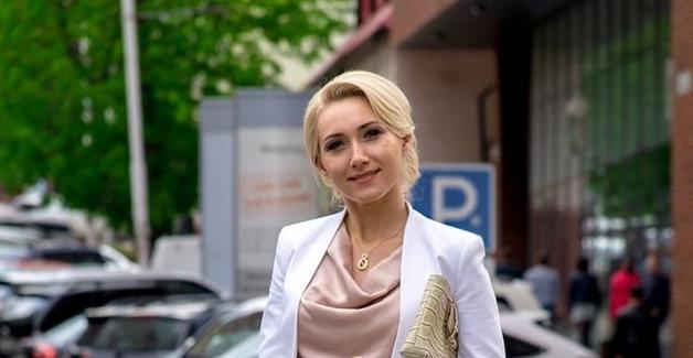 Ирина Маловица – руководитель преступной группы