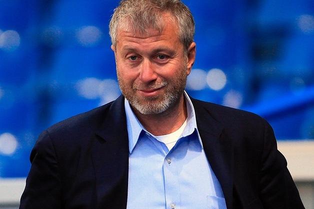 Роман Абрамович устроил распродажу активов ради спокойной жизни