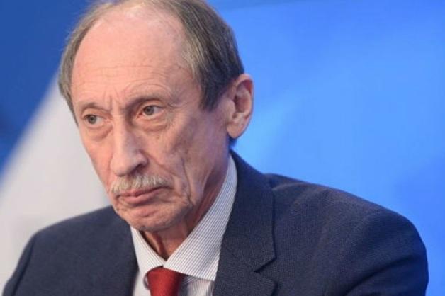 Экс-президента Всероссийской федерации легкой атлетики во Франции обвинили в коррупции