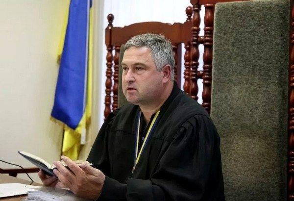 Кубло: день рождения Аблова - политики, скандальные судьи и главный военный прокурор