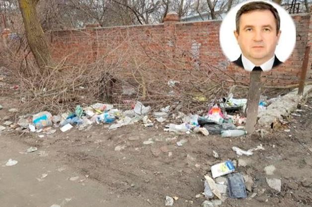 Мэра Пролетарска Ростовской области заподозрили в превышении полномочий
