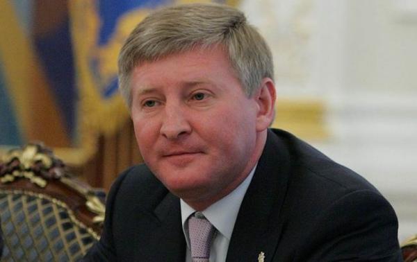 """Столичные энергетики Ахметова попали в """"штрафную"""" полосу"""