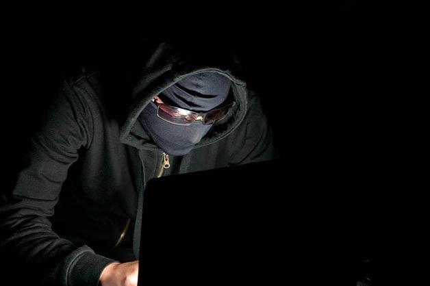 В Чехии рассекретили группу российских хакеров