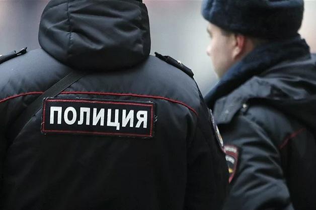 В Дагестане сотрудники МВД привлечены к ответственности «за быковство»