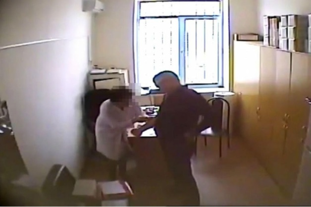 В Каспийске медсестра сбывала наркоману выписанный онкобольному морфин