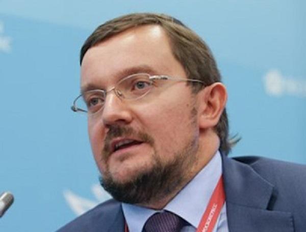 ФАС решила дело о сговоре Скворцовой и Репика в пользу обвиняемых