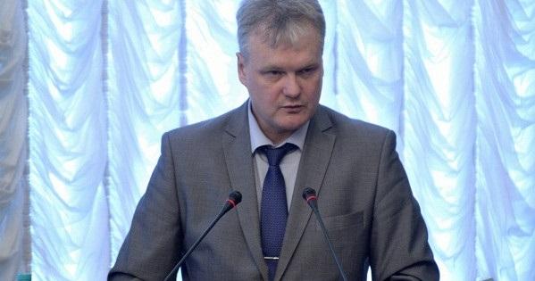 Челябинский министр, фигурировавший в деле о сговоре с «Южуралмостом», уволен в связи с отсутствием доверия