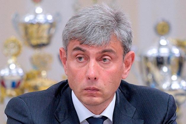 В рейтинге российских королей кэша сменился лидер