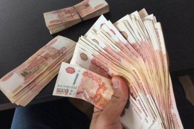 Следствие по делу экс-сотрудника ФСБ из «дела Вороненкова» завершено
