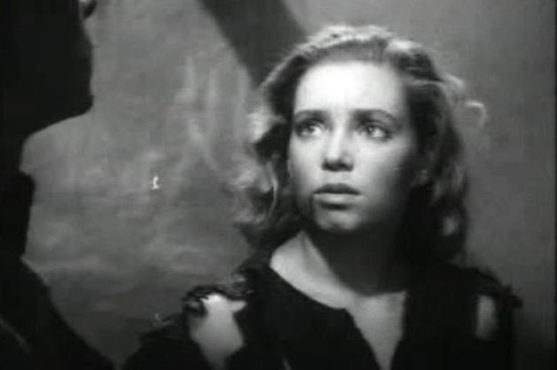 В Москве умерла известная советская актриса