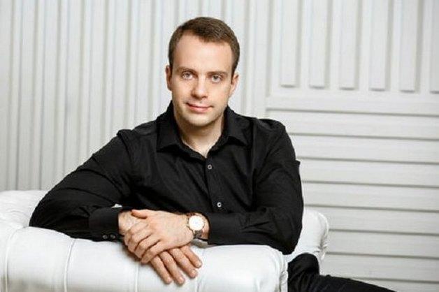 Максим Шкиль — кумовство с криминальным душком помогает решать бизнес-вопросы