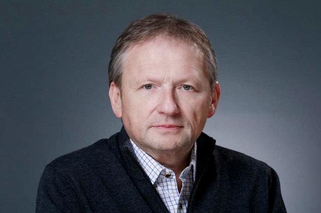 Бизнес-омбудсмен обнаружил, что Алексей Эккерт и Сергей Осипов засиделись в СИЗО