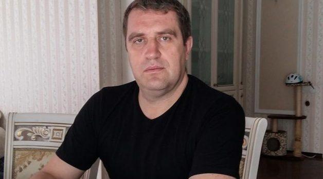 Аферист и мошенник Альберт Точиловский пытается закрыть 10 уголовных дел по торговле детьми и органами, прикрываясь кандидатом в президенты Виталием Куприем