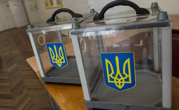В Киеве нашли квартиру, где прописано около 400 избирателей – СМИ