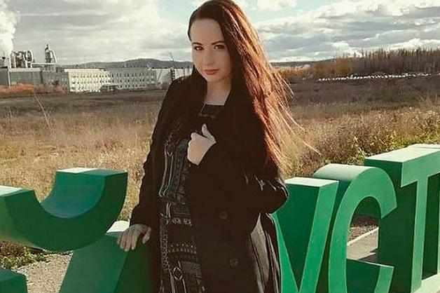 На выборах мэра Усть-Илимска победила домохозяйка