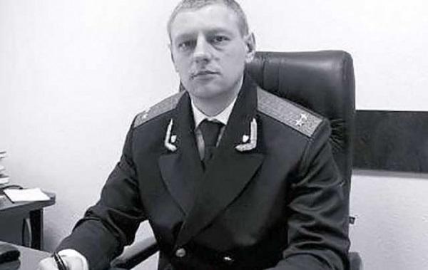 Главу детективов НАБУ отстранили в связи со скандалом о коррупции в «оборонке»
