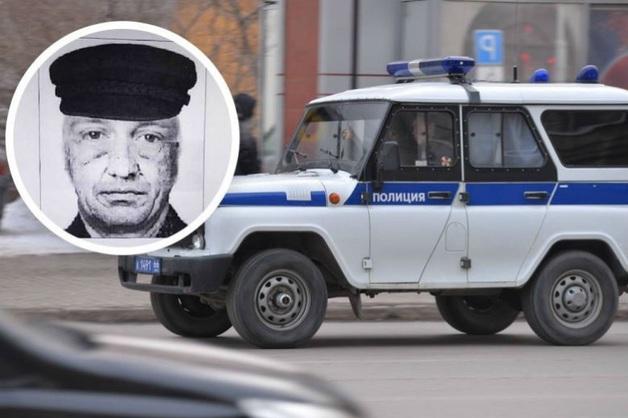 На Урале пенсионера обвинили в изнасиловании двух девочек