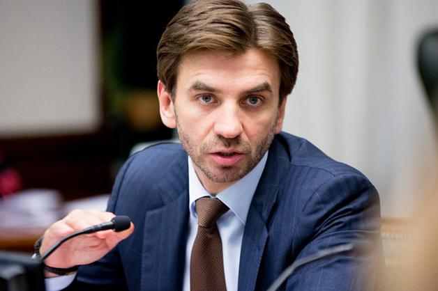 ФСБ выманила и задержала экс-министра Михаила Абызова по делу о создании ОПС и хищении 4 млрд