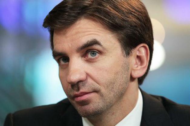 На допрос в СК доставили возможную соучастницу экс-министра Абызова