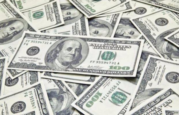 Как экономят друзья-миллиардеры Президента
