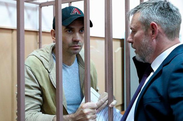 За Абызова предложили залог в размере 1 млрд рублей