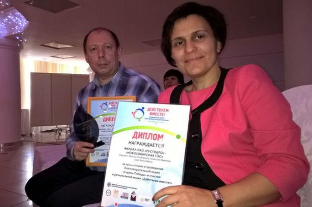 Соучастницу Абызова суд в Москве отправил в СИЗО на два месяца