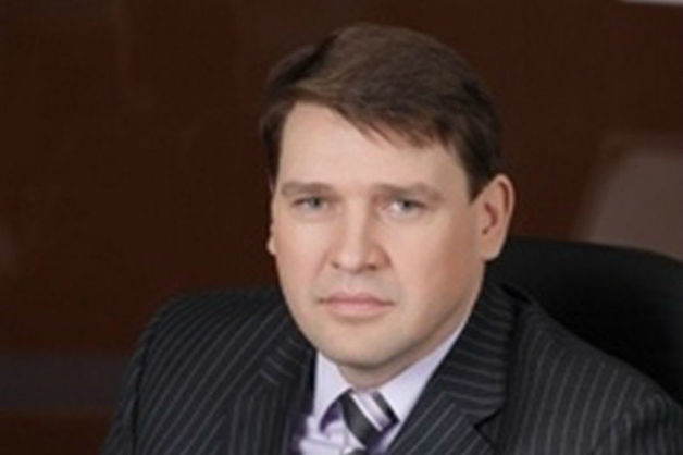 Суд арестовал четвертого фигуранта по делу ОПС экс-министра Абызова
