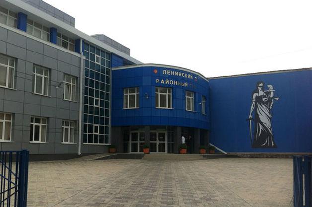 Следователя по особо важным делам из Северной Осетии уличили в служебном подлоге