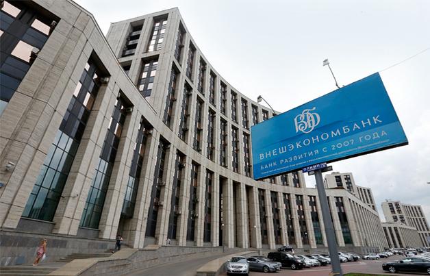 Игорь Шувалов высылает сотрудников из Москвы
