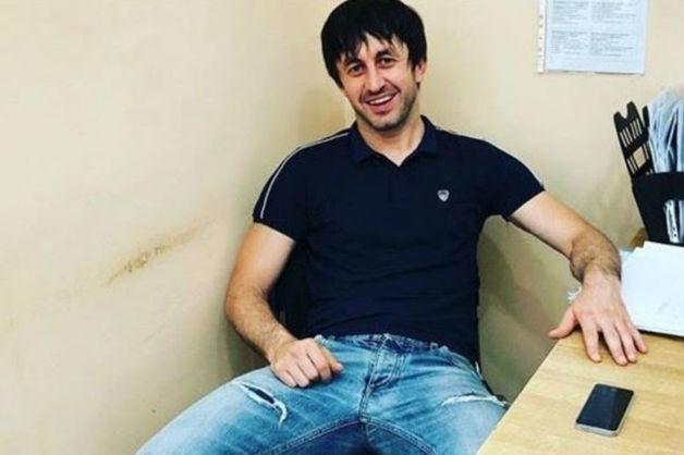 Осетинский депутат, избивший учителя, стал фигурантом дела об угрозе убийством