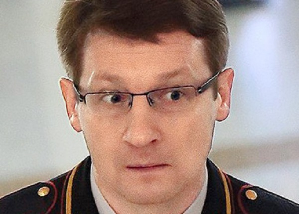 Бастрыкинские татары упустили Кварацхелию - свидетеля против местного министра МВД