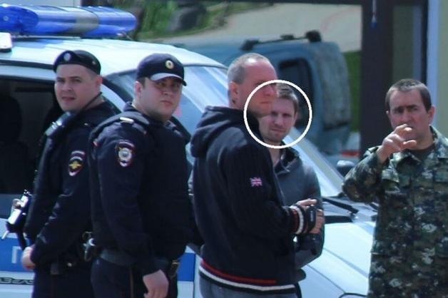 Дело убивших главу Сергиева Посада бандитов передали в Мособлсуд
