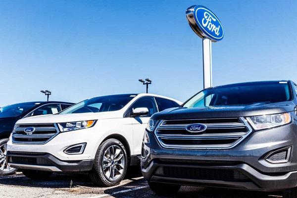 Без фокусов: чем владельцам «фордов» грозит уход автоконцерна с российского рынка?