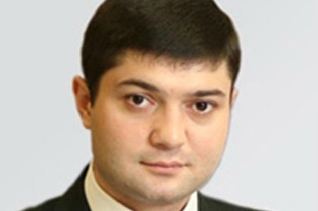 Устроившего дебош в ресторане в Москве депутата из Брянска исключили из ЛДПР
