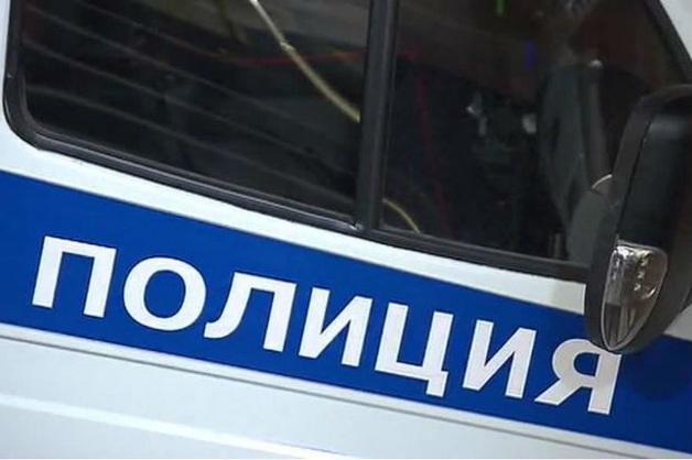 Трое полицейских из Краснодара осуждены за сбыт наркотиков