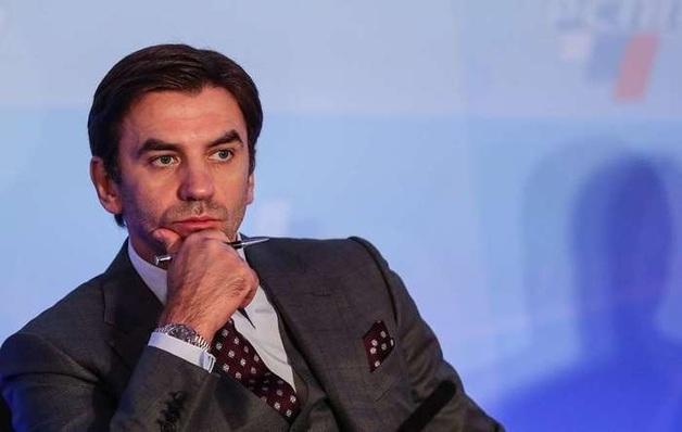 Вадим Клювгант сомневается в мотивах дела Абызова: «Как столько лет ОПГ во главе с министром оставалась незамеченной?»