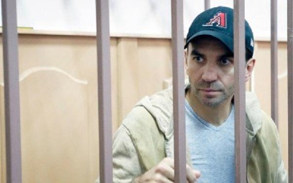Адвокаты обжаловали арест бывшего министра Абызова