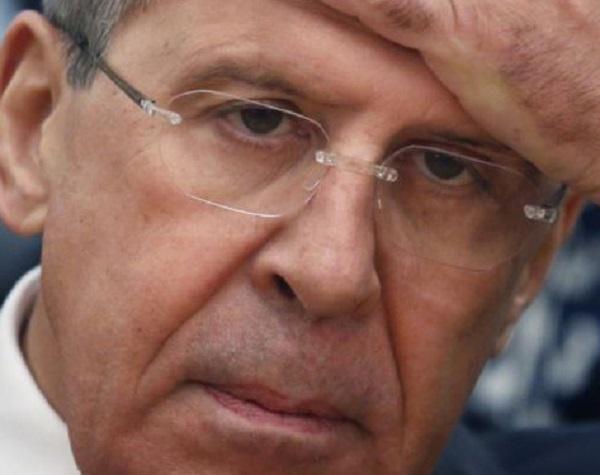 Российский консул по фальшивым паспортам Диванов