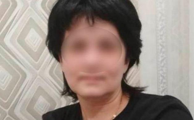 Задержана няня-мучительница, которая пытала годовалых близняшек в Москве