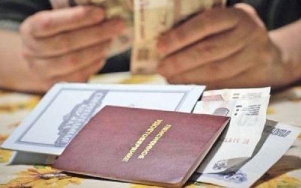 Социальные пенсии россиян проиндексируют с 1 апреля