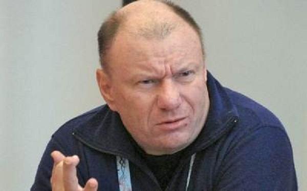 """Очередная """"война"""" Потанина"""