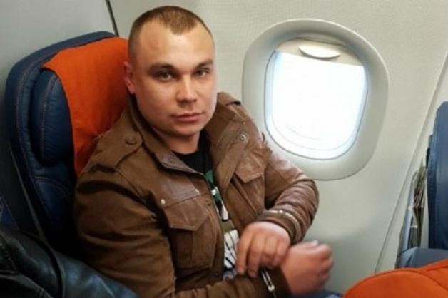 Из Германии в Россию доставили обвиняемого в нападении на курских полицейских
