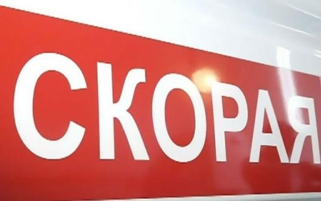 В Москве душевнобольная около месяца жила с трупом задушенного сына