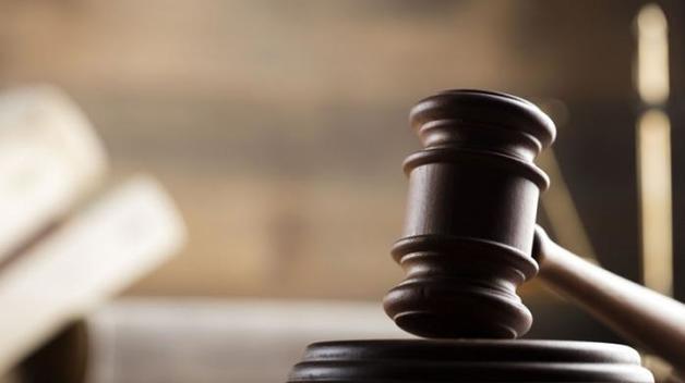 «Не мы для народа, а народ для нас» - глава суда запутался в формулировках?