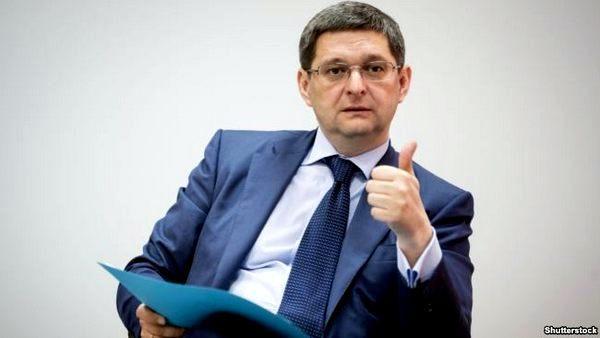Виталий Ковальчук: обанкротит ли Порошенко «сетевой» фальсификатор Банковой? ЧАСТЬ 1