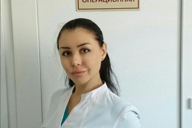 В Краснодаре пластический хирург без диплома изуродовала десять пациенток