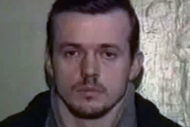 Главарю ОПГ Захару, отсидевшему 17 лет, перед освобождением предъявили новые обвинения