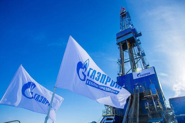 СМИ: «Газпром» купит крупнейших подрядчиков у Ротенберга и Тимченко