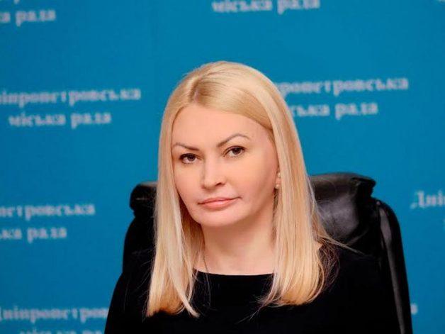Бывшая соратница днепровского нардепа Вилкула обвинила его в сексуальных домогательствах и употреблении кокаина